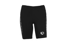 PEARL iZUMi Women's Fly Short Tight black